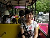 台北市立木柵動物園:DSCN7608.JPG