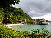Pearl Farm Beach Resort :DSCN4990.JPG