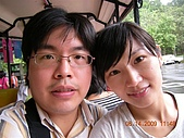 台北市立木柵動物園:DSCN7609.JPG