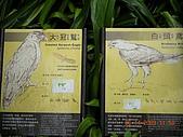 台北市立木柵動物園:DSCN7611.JPG