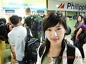 前往大堡:DSCN4675.JPG