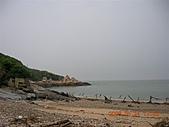 南竿2 北海坑道 + 雲台山:DSCN8876.JPG