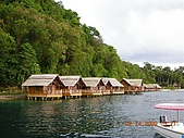 Pearl Farm Beach Resort :DSCN5001.JPG