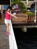 Pearl Farm Beach Resort :DSCN5002.JPG
