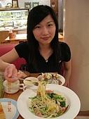 芙蘿拉工坊 + 京華城:DSCN7769.JPG