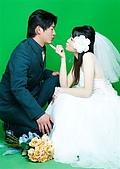 大哥與大嫂唯美婚紗照:008358-021.jpg