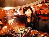 大玉門燒肉:DSCN2919.JPG