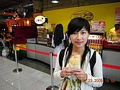前往大堡:DSCN4690.JPG
