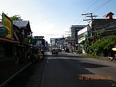 Mayon 火山行:DSCN4494.JPG
