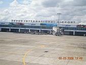 前往大堡:DSCN4702.JPG