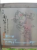 南竿2 北海坑道 + 雲台山:DSCN8859.JPG