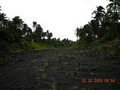 Mayon 火山行:DSCN4500.JPG