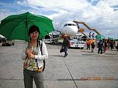 前往大堡:DSCN4705.JPG