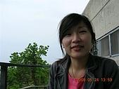 南竿2 北海坑道 + 雲台山:DSCN8773.JPG