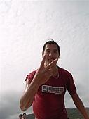 砂珠灣衝浪 + 金山老街 + 金山鴨肉:R0011579.JPG