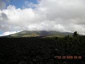 Mayon 火山行:DSCN4501.JPG