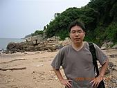 南竿2 北海坑道 + 雲台山:DSCN8877.JPG