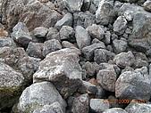 Mayon 火山行:DSCN4503.JPG