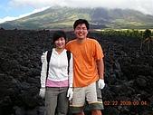 Mayon 火山行:DSCN4505.JPG