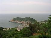 南竿2 北海坑道 + 雲台山:DSCN8774.JPG