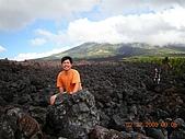 Mayon 火山行:DSCN4508.JPG