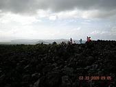 Mayon 火山行:DSCN4510.JPG