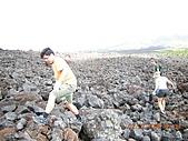 Mayon 火山行:DSCN4512.JPG