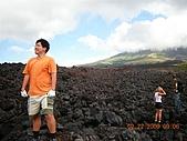 Mayon 火山行:DSCN4514.JPG