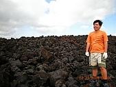 Mayon 火山行:DSCN4515.JPG