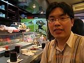 小春日本料理 + Sogo復興館:DSCN7816.JPG