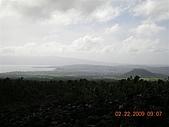 Mayon 火山行:DSCN4517.JPG