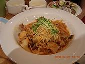 芙蘿拉工坊 + 京華城:DSCN7771.JPG