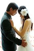 大哥與大嫂唯美婚紗照:008358-035.jpg