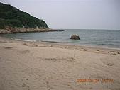 南竿2 北海坑道 + 雲台山:DSCN8777.JPG