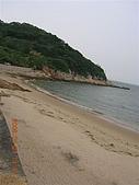 南竿2 北海坑道 + 雲台山:DSCN8779.JPG