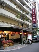 小春日本料理 + Sogo復興館:DSCN7820.JPG