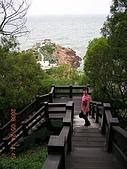南竿2 北海坑道 + 雲台山:DSCN8780.JPG