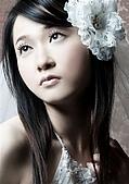 大哥與大嫂唯美婚紗照:008358-037.jpg