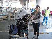曼谷機場:IMG_1604.JPG