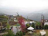 清境小瑞士花園:IMG_2357.JPG