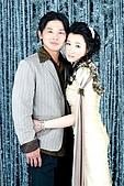 大哥與大嫂唯美婚紗照:008358-057.jpg