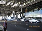 曼谷機場:IMG_1606.JPG