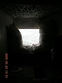 南竿2 北海坑道 + 雲台山:DSCN8790.JPG