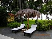 Pearl Farm Beach Resort :DSCN4754.JPG