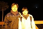阿里山:IMG_0087.JPG