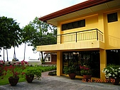 Pearl Farm Beach Resort :DSCN4755.JPG