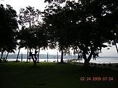 Pearl Farm Beach Resort :DSCN4756.JPG