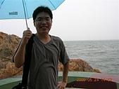 南竿2 北海坑道 + 雲台山:DSCN8792.JPG