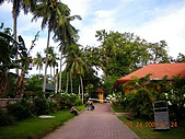 Pearl Farm Beach Resort :DSCN4757.JPG
