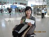 曼谷機場:IMG_1607.JPG